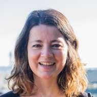 Anna Albero